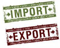 Экспорт из Японии вырос