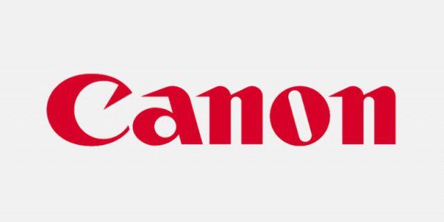 Canon увеличила чистую