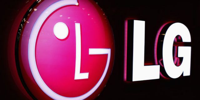 Прибыль LG не дотянула