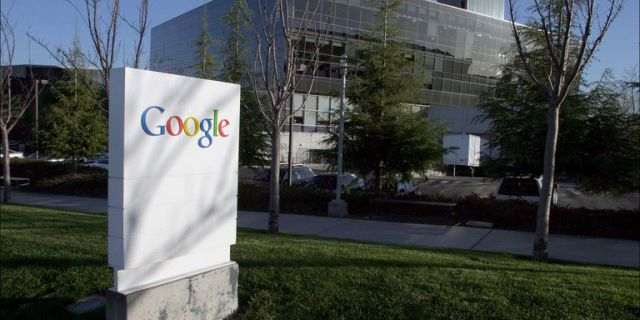 Google заплатит $8,5 млн