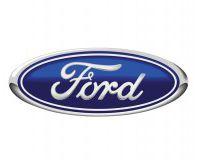 Прибыль Ford во II