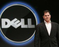 Голосование по Dell