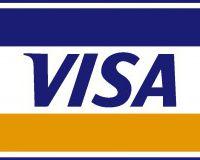 Прибыль Visa превзошла