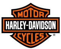 Harley-Davidson увеличил