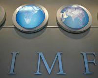 МВФ призывает ЕС к