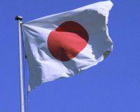 Япония выбирается из