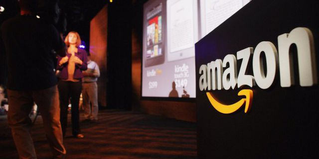 Amazon удивил аналитиков