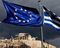 Греция получит очередной