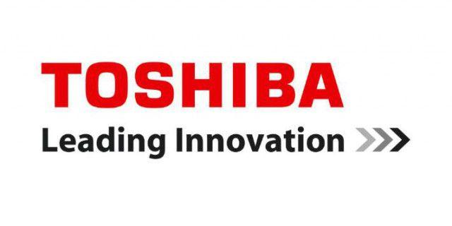 Toshiba сэкономит 20