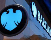 Дыра в балансе Barclays