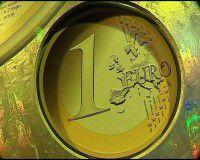 Курс доллара США на ММВБ