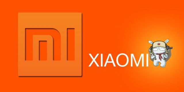 Xiaomi представила новый