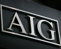 AIG выплатит дивиденды