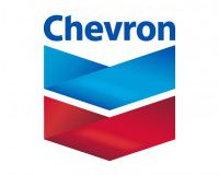 Прибыль Chevron во II