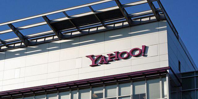 Yahoo! купила RockMelt