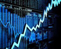 Фонды акций США
