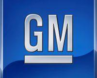 GM наращивает продажи в
