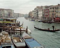 Рецессия в Италии