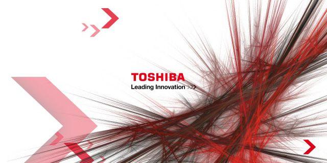 Toshiba построит завод