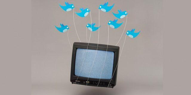 Телевизионные рейтинги