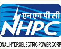 Индия продаст 11,36% NHPC