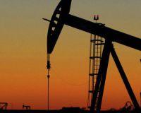МЭА: поставки нефти из