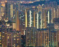 Китай добьется роста