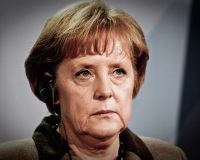 Доклад Бундесбанка