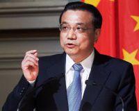 Китай сокращает