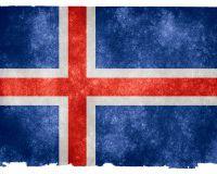 Исландия готова пустить