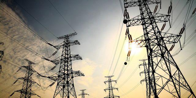 Индия построит сеть для