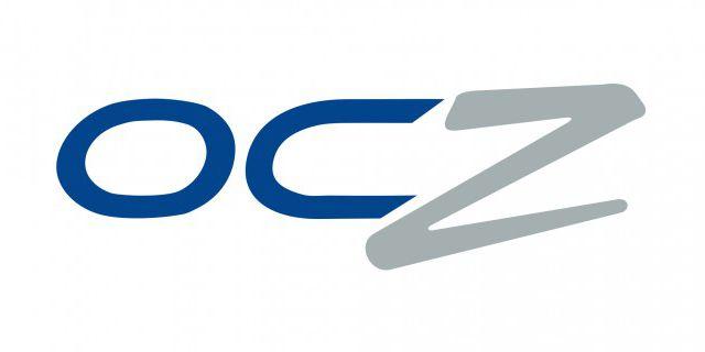 OCZ может быть продана