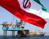 Нефтепром Ирана выстоит