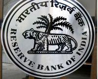 Курс рупии достиг