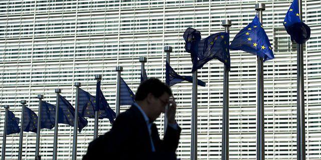 В ЕС определят единый