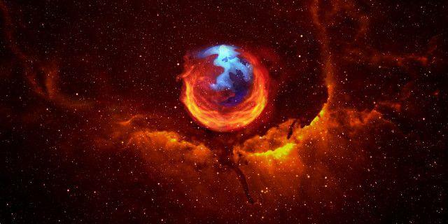 Mozilla объявила дату