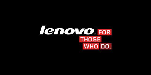 Lenovo хочет собирать