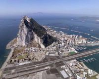 Ситуация в Гибралтаре