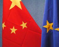 Торговая война между ЕС