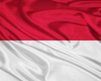 Рынок Индонезии
