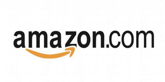Amazon  quot;упал quot;