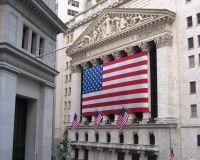 Euronext выбрала банки