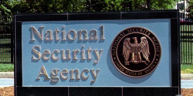 АНБ США котролирует 75%