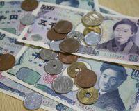 Долговой рынок Японии