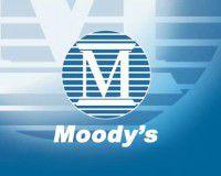 Moody #39;s может