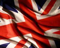 ВВП Великобритании вырос