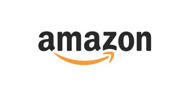 Amazon протестировала