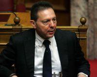Греции может
