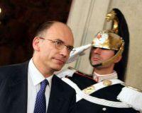 В Италии разногласия в