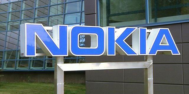 Nokia вернула лидерство
